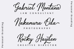 Gabryna Font Product Image 6