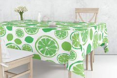 Fruits Patterns Collection Product Image 3