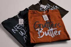 Gutters Butter Product Image 5