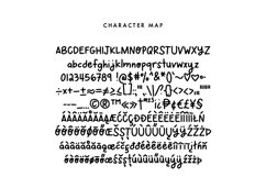 Ordinary - A Loopy Handwritten Font Product Image 2