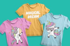 Unicorn Pop Product Image 4