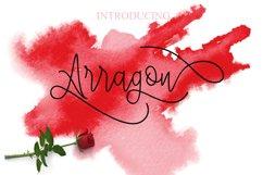 Arragon Product Image 1