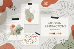 Modern Abstraction Product Image 1