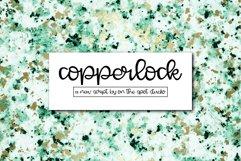 copperlock Product Image 1