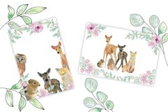 Animals and Flowers Product Image 4