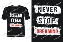 t shirt graphics Product Image 1