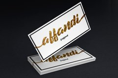 Decalled Script Product Image 4