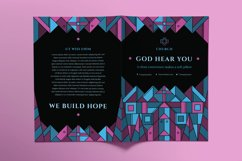 Church Print Pack Product Image 2