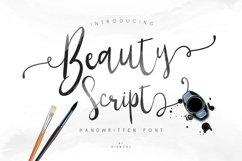 Beauty Script Product Image 1