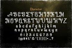 Web Font Lobasta Product Image 6