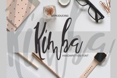 Kimba Product Image 1