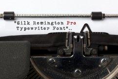 Silk Remington PRO Product Image 1