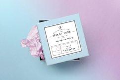 Creamy Ristretto Product Image 3