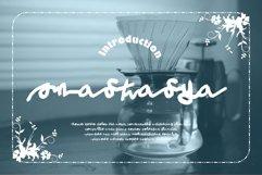 Anastasya Product Image 1