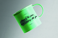 Web Font Brianstorm - Signature Font Product Image 2