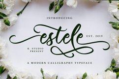 Estele Product Image 1