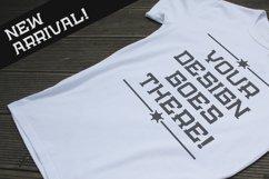 Bedengkang Typeface Product Image 4