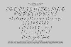 Angella White Product Image 3