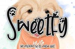 Sweetfy Product Image 1