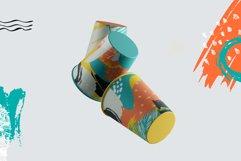 Art shapes Product Image 3
