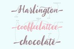 Harlington Product Image 2
