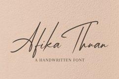 Afika Thuan Product Image 1