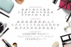 Web Font Belofea Font Product Image 2