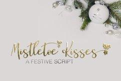 Mistletoe Kisses Product Image 1