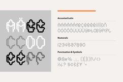 SB Thorax - Futuristic Product Image 6