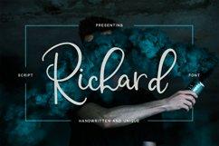 Richard Product Image 1