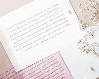 Pralinka Font Product Image 3