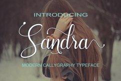 Sandra Product Image 1