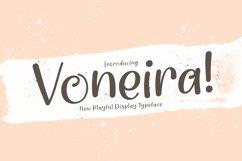 Voneira Product Image 1