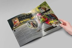 Prettyca Magazines Product Image 4