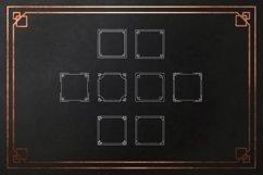 Web Font Frames Ding Product Image 4