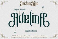 Avelina Product Image 4