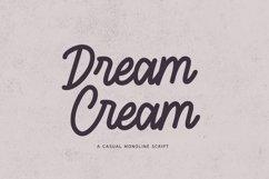 Dream Cream Product Image 1