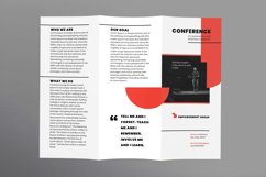 Conference Print Pack Product Image 4