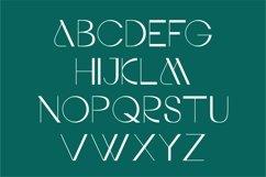 Arizona | Modern Serif Product Image 5