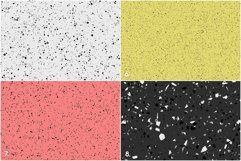 10 Rubber Flooring Backgrounds Product Image 3