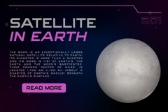 Astronomus Product Image 4