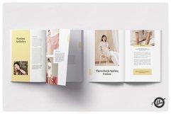 Canva Fashion Magazine   Hansley Product Image 5