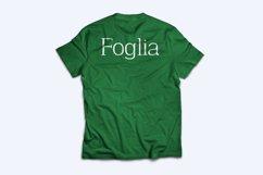 Foglia Product Image 3