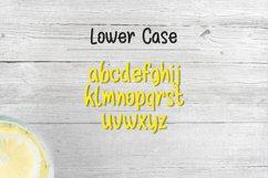 Lemon Drizzle Product Image 2