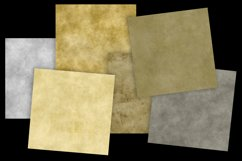 Grungy Papers Product Image 4