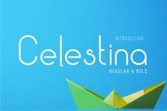 Celestina Product Image 1