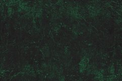 Grunge Texture Backgrounds Product Image 6