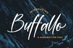 Buffallo Product Image 1