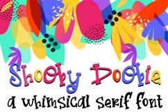 PN Shooby Doobie Product Image 1