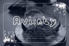Avianty Product Image 1